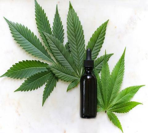IS CBD OIL LEGAL OR HEALTHY?